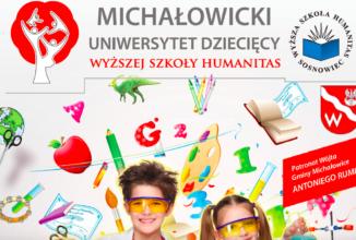 Harmonogram wykładów na rok akademicki 2016/2017