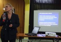 Bezpłatne szkolenia i konsultacje dla rodziców i nauczycieli
