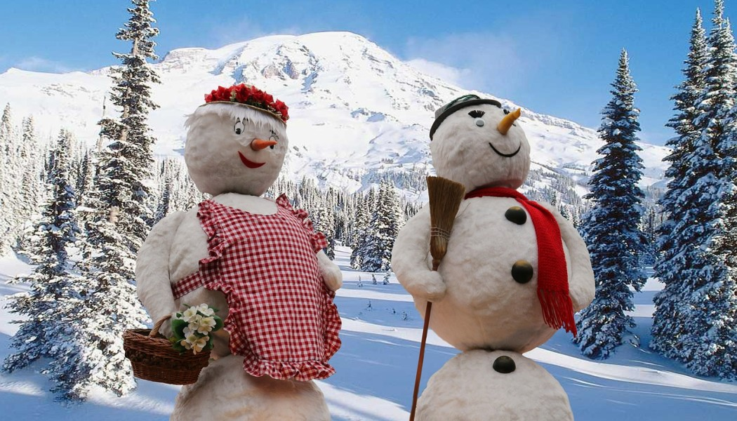 Organizacja zajęć wszkołach wczasie ferii zimowych