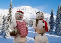 Organizacja zajęć w szkołach w czasie ferii zimowych