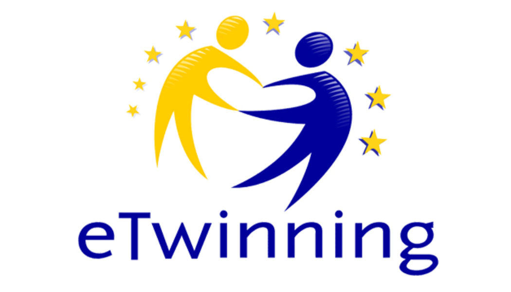 Zespół Szkół w Raciborowicach przystąpił do programu eTwinning