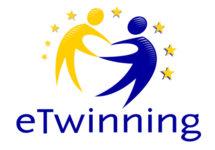 Zespół Szkół wRaciborowicach przystąpił doprogramu eTwinning
