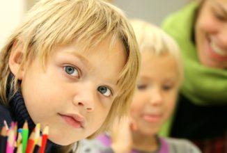 Przywrócenie zajęć wychowania przedszkolnego wGminie Michałowice