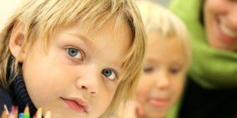 Przywrócenie zajęć wychowania przedszkolnego w Gminie Michałowice