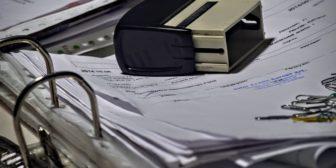 Nabór nawolne stanowisko ds.administracyjnych (nrref 6/2020)