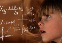 Nietaka matematyka straszna, jak ją malują- czyli Kalejdoskop Matematyczny