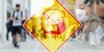 Komunikat – prace komisji egzaminacyjnych wstanie epidemii