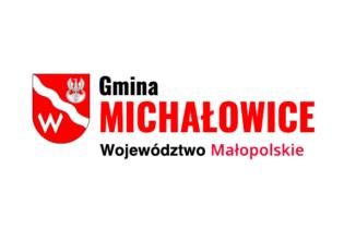 Ogłoszenie onaborze wniosków oprzyznanie Nagrody Edukacyjnej Wójta Gminy Michałowice